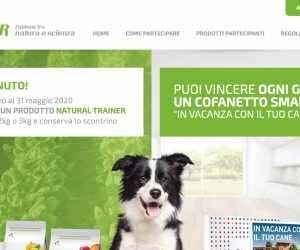 Smartbox Soggiorno Con Cane dallas 2021 | alissaajycooper.com