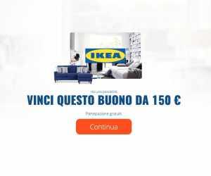 Premio dell'Anno 2020 - IKEA
