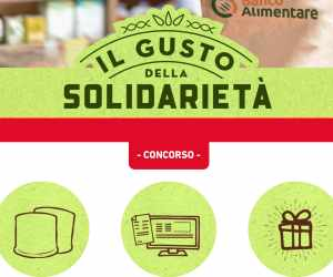 Simmenthal Il Gusto della Solidarietà - terza edizione