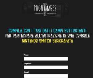 Vinci con Multiplayer.com