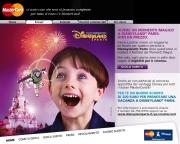 Mastercard ® europe