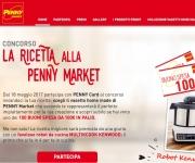 pennycard penny market billa aktiengesellschaft e arnoldo mondadori editore spa