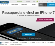 VINCI UN IPHONE 7