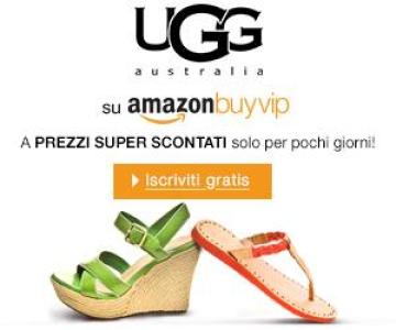 81caa0f20a28b1 AMAZON BUYVIP - UGG - Amazon BuyVIP - Amazon EU SARL - Vincere ...